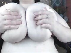 Giant Titty Clap