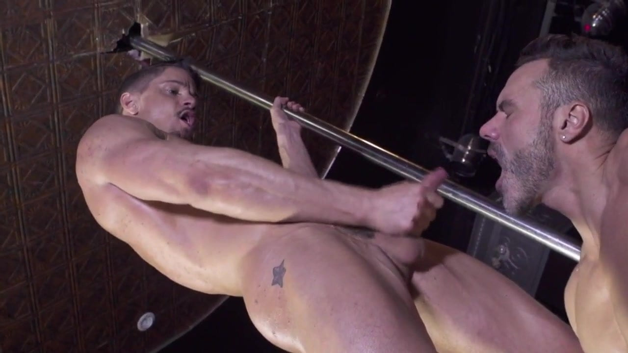 Tubidy mp4 indirme