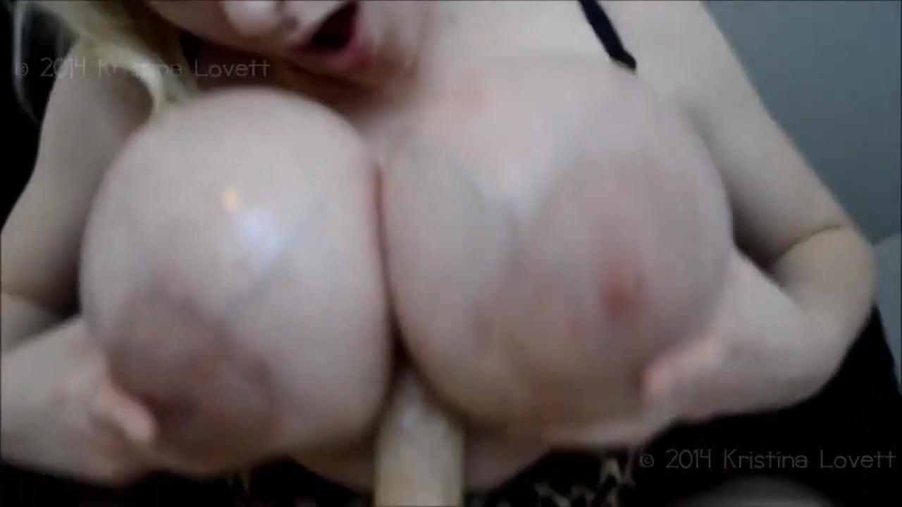 Tits porn clips-4950