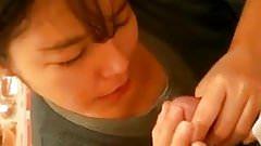japanese amateur BJ