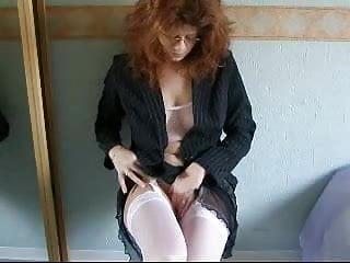 Download video bokep sexy wifes cheeting Mp4 terbaru