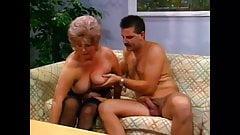 23.To get the full 38  min.video-contact me #grandma #mature