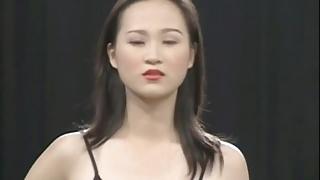 taiwanese love to tease 3