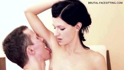 Bondage hermiona a ginny