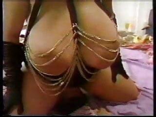 Women Orgy Using Live Eels