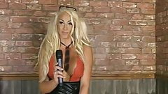 Lucy Summers Babestation 18-06-2017 Part 2