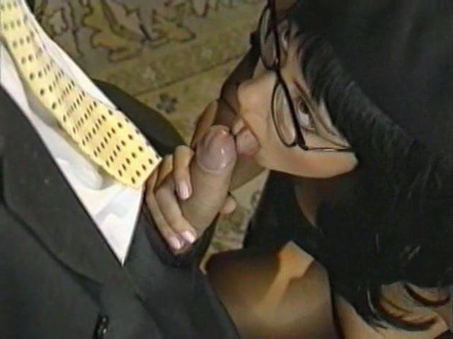 porody blow porns oni chi chi hentai porno