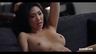 Sheena Sakai in Power - S04E05