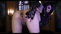 webcam 052