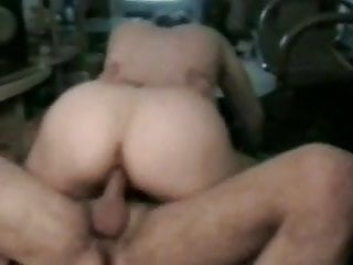 i fuck wife with tiny cock mate films
