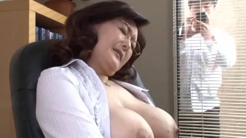 opinion, lie. big tit redhead milf toy in pussy on webcam camsnet all can