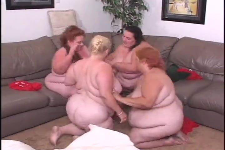 virgins sex video download