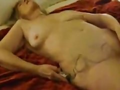 slut wife naked exposed and fucking