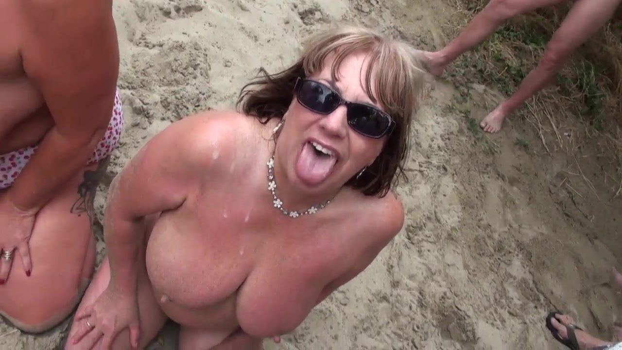 Beach Bukakke Free Bukakke Hd Porn Video B7 - Xhamster Nl-6367