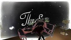 Art of Tantra Pt1 (Secondlife)