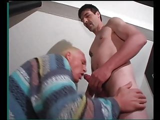 German Mmf Bi Sex Threesome