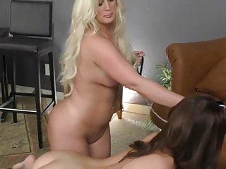 Mistress Cash Alison Rey Pov Slave Orders
