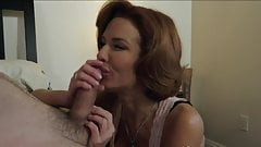 My favourite milf Veronica Avluv 2