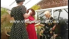 Village Ladies Summer Festival