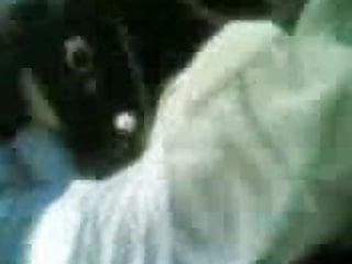 Download video bokep Jilbab - Dalam Kette Savy Mp4 terbaru