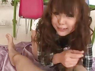 japanese Beautiful lady BL