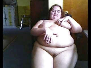 Download video bokep Horny Fat BBW Friend I met online showing her Wet Pussy Mp4 terbaru