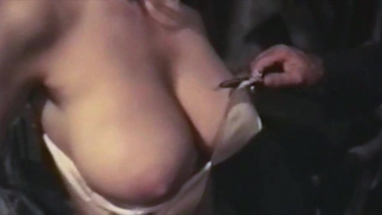 free porn grope