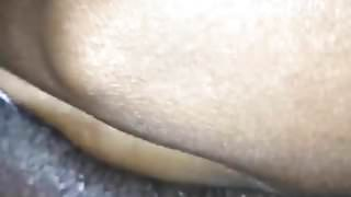 Slut dreams about my small cock