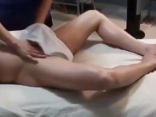 Massage Pelvis 11