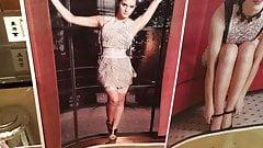 My tribute to Emma Watson...
