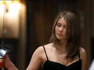 Lauren Cohan sesso video il mio carino asiatico sesso