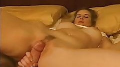 Ugly women porn clips