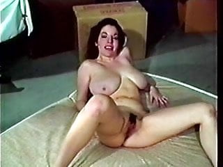 Cum in my cunt (02)