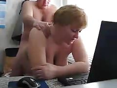Sex at work 02