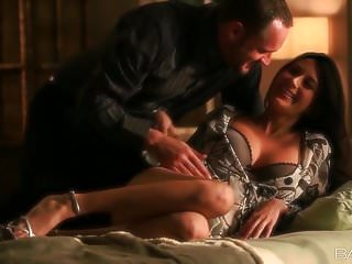 Husband and wife sexy video - Babes.com - husband and wife - nikki daniels