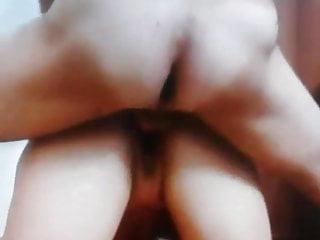 Turk Seks