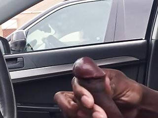 Flash #52..soft dick cum at the end..didn't like it