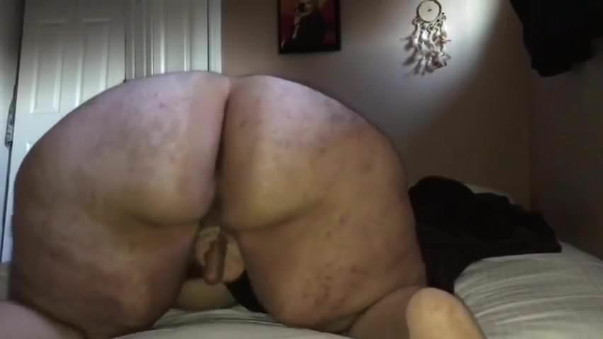 Big women for sex