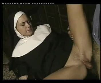 Think, catholic nun sex videos topic