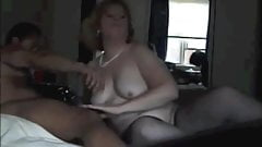 MILF Afternoon delight II