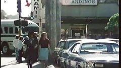 Three shades of Flesh (1976)