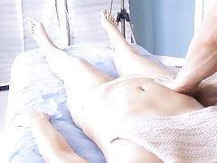 Massage Pelvis 62