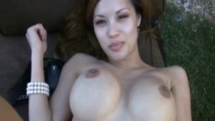 Think, that francine dee pussy video agree