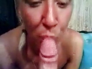 Stupid whore))) You will remove this in the morning)))