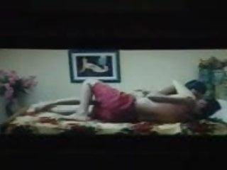 New mallu softcore full movies online