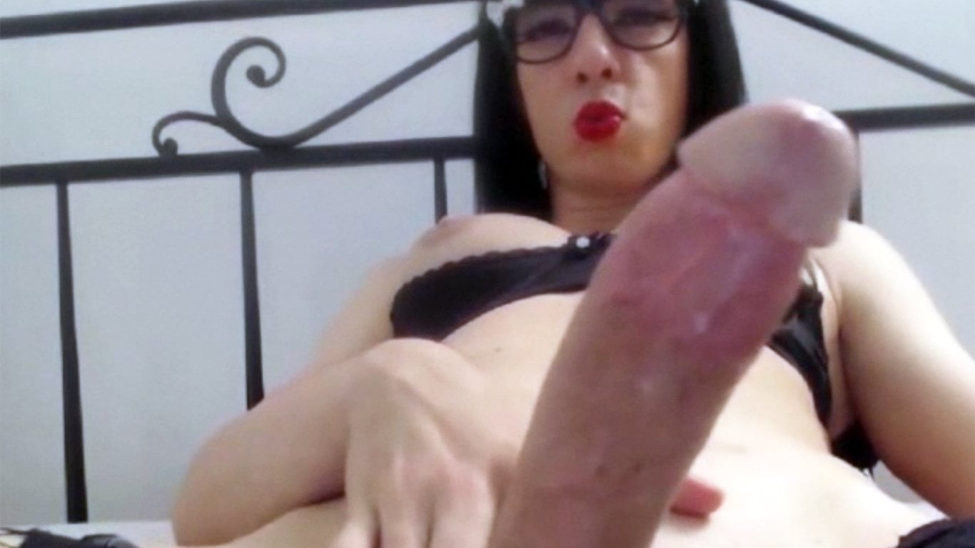 Pegging taboo first time humilation