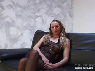 Porno studio - Sperma-studio: extreme creampies 12 complete