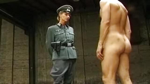 authoritative point erotic lactating sucking tit speaking, obvious. suggest