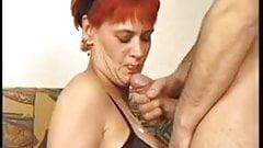 porn 4 mobile
