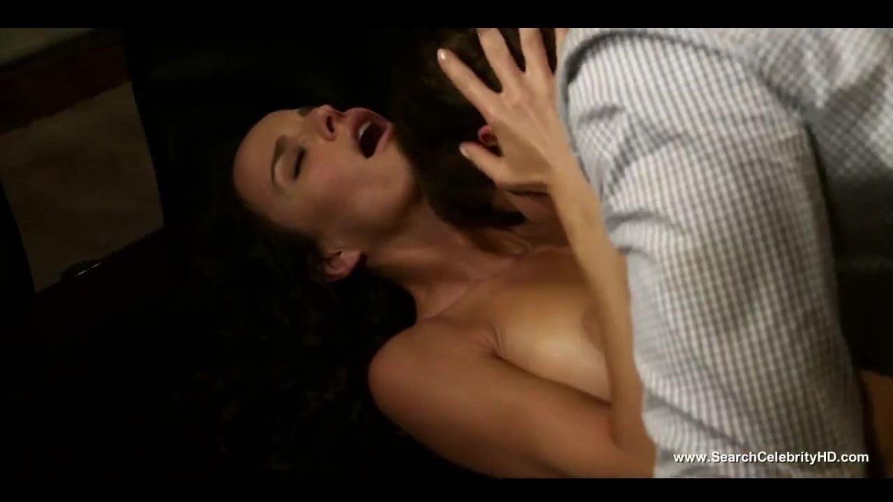 Ana Alexander Sex Videos ana alexander nude scenes - chemistry - hd